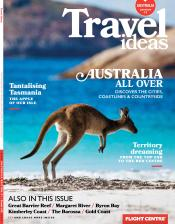 TRAVEL IDEAS AUSTRALIA 18-page-001