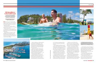 TRAVEL IDEAS AUSTRALIA 18-page-004