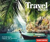 TRAVEL IDEAS THAILAND 18-page-001