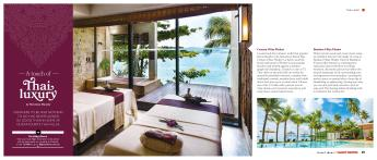 TRAVEL IDEAS THAILAND 18-page-015