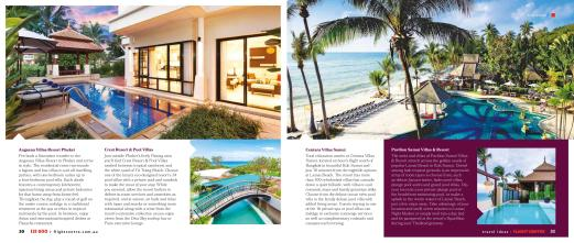 TRAVEL IDEAS THAILAND 18-page-016